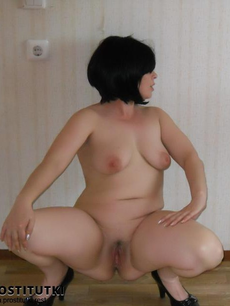 Проститутка Даша - Анапа