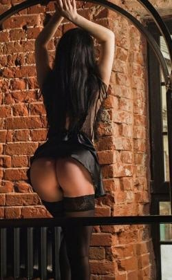Проститутка Валерия - Анапа