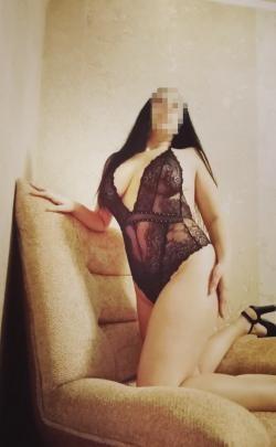 Проститутка Алиночка - Анапа
