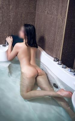 Проститутка Алёна - Анапа