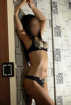 Проститутка Женя - Анапа