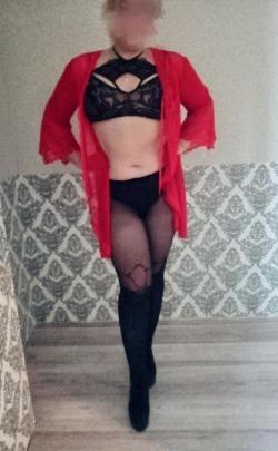 Проститутка Vlada - Анапа