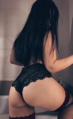 Проститутка Секс и минет в авто - Анапа