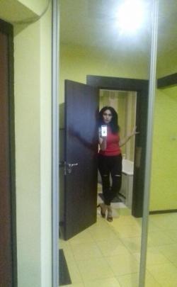 Проститутка Лариса - Анапа